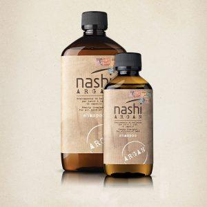nashi-argan_shampoo-1