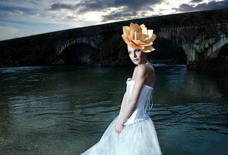 weddingflower1 o