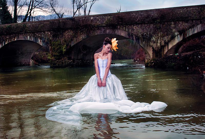 weddingflower2 o