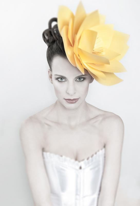 weddingflower3