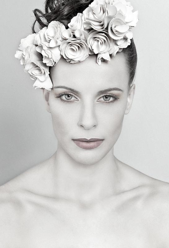 weddingflower4