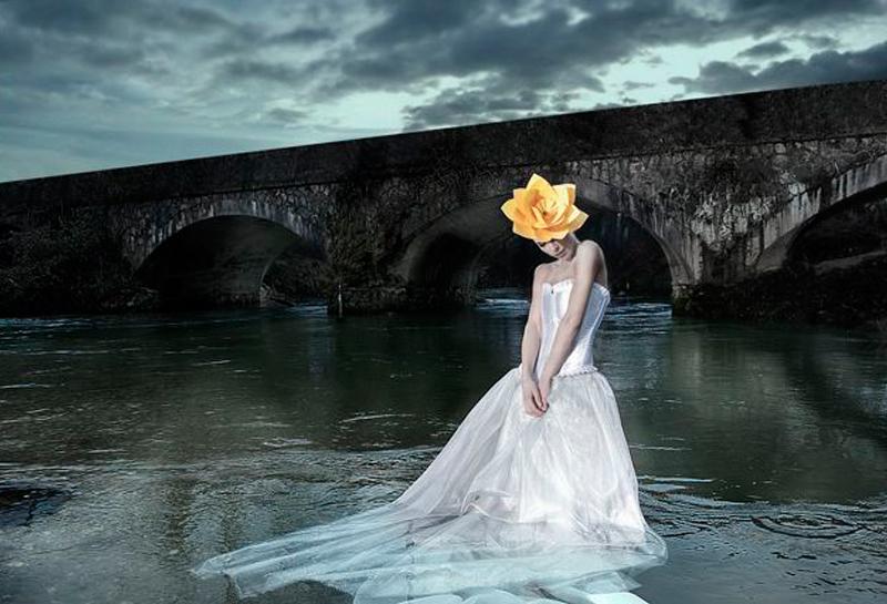 weddingflower5-o