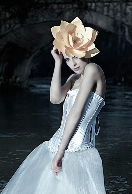 weddingflower6-v