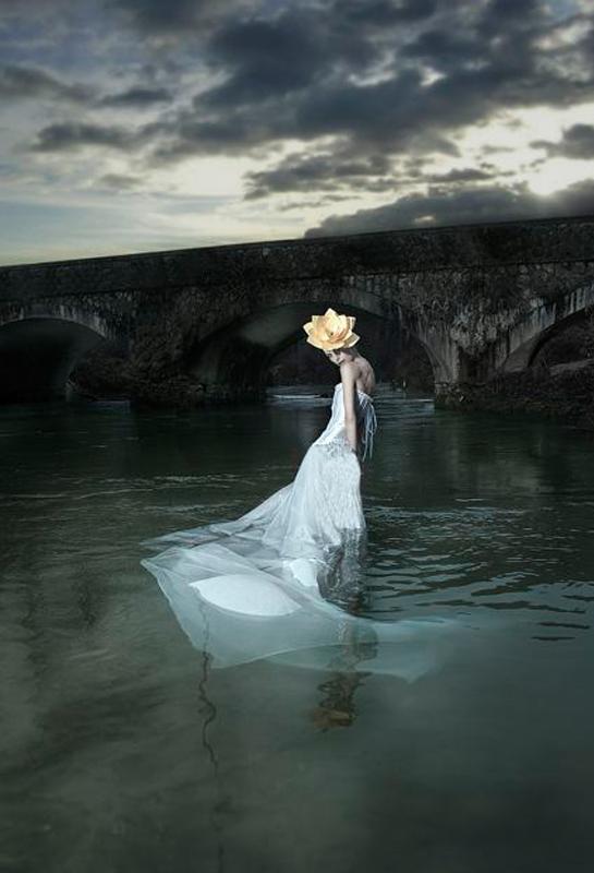 weddingflower7-v
