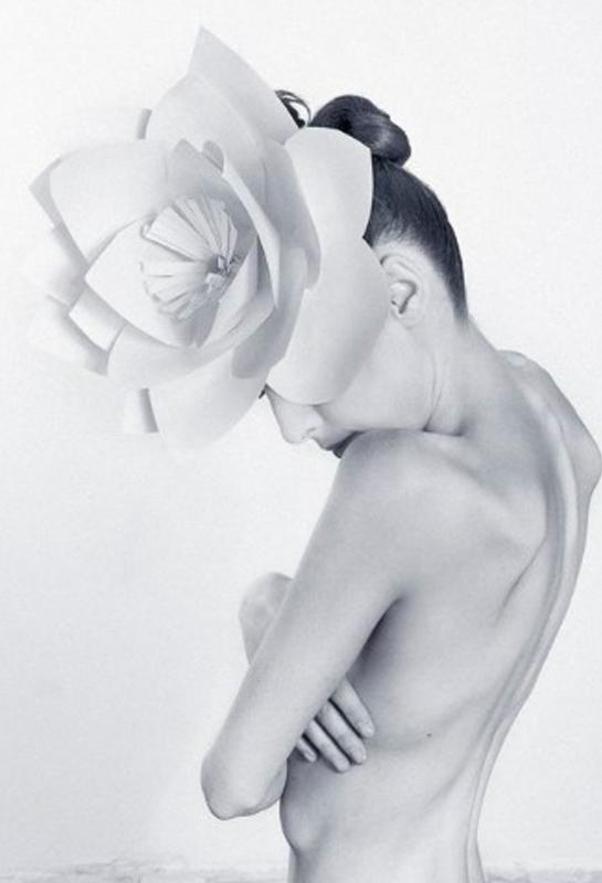 weddingflower8-v