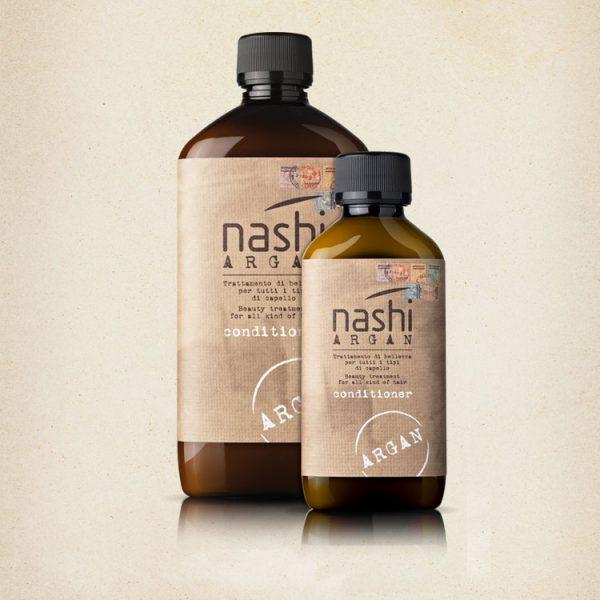 nashi-argan_conditioner-1