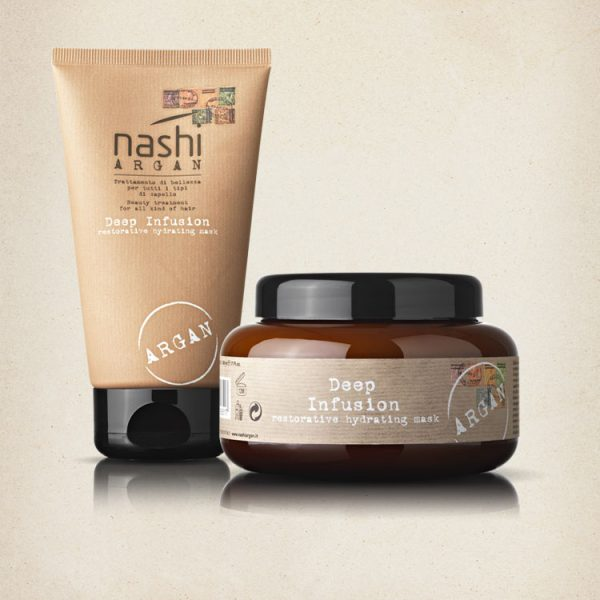 nashi-argan_deep-infusion-1