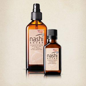 nashi-argan_oil-1
